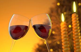 Ligurian Wine Tasting