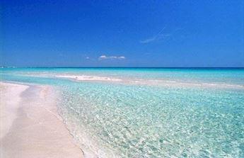 Beach Tour, Salento Jonian Cost