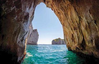 Cave Lecce
